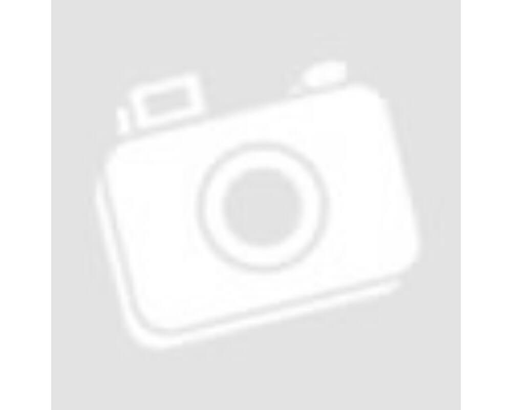 Egri Bikavér igény szerinti évszámos parafa címkével